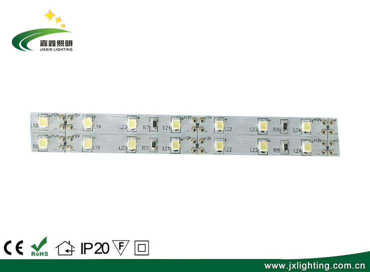 JX-RDT-2835