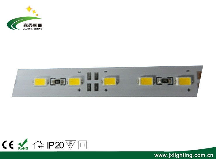 JX-YDT-5730