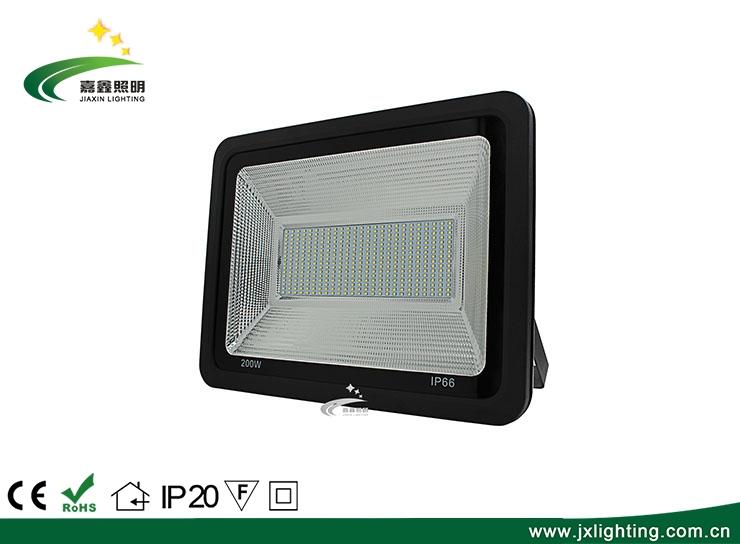 IP65商用LED投光灯灯户外照明