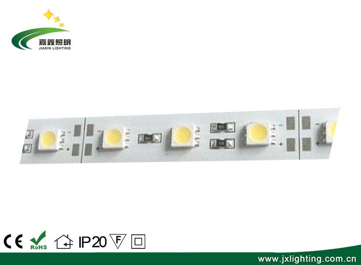 JX-YDT-5050