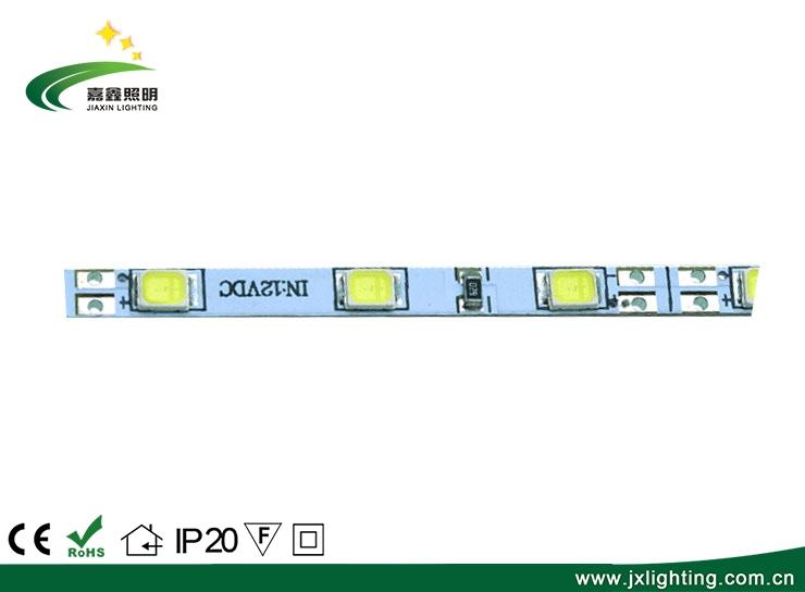 北京JX-YDT-2835