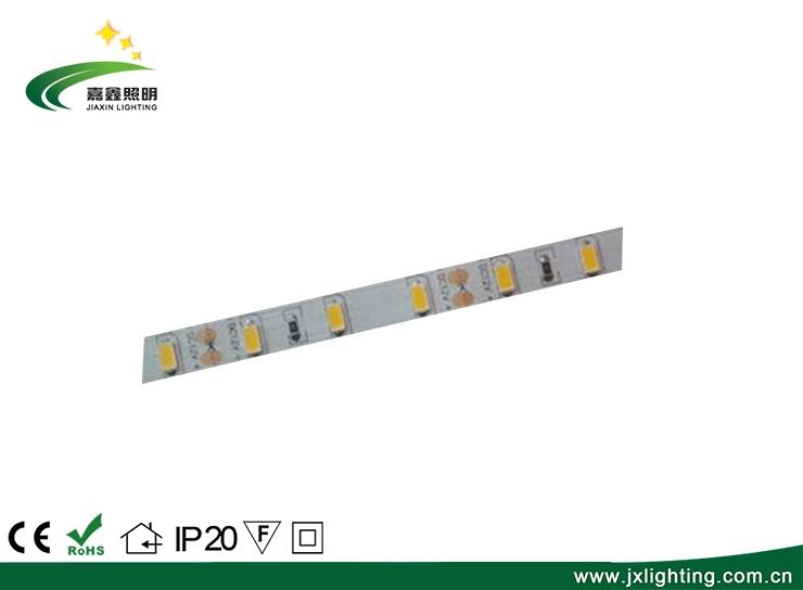 北京JX-RDT-5730