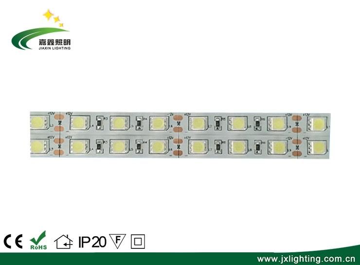 北京JX-RDT-5050