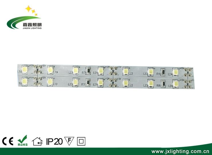 北京JX-RDT-2835